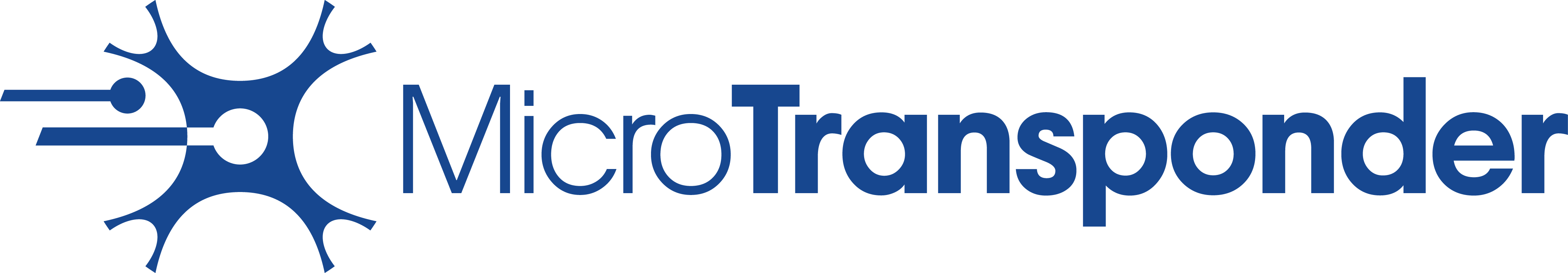 Microtransponder Logo